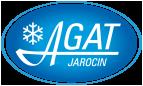 Agat Jarocin